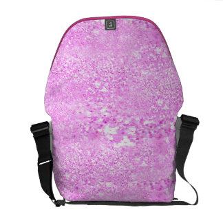 Sparkle Commuter Bag