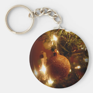 Sparkle Keychains