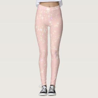 Sparkle Leggings