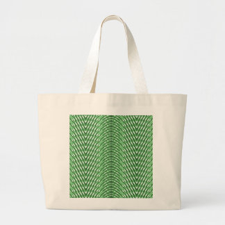 Sparkle Light Energy Green GIFTS - lowprice store Tote Bag