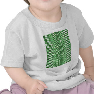 Sparkle Light Energy Green GIFTS - lowprice store Tshirt