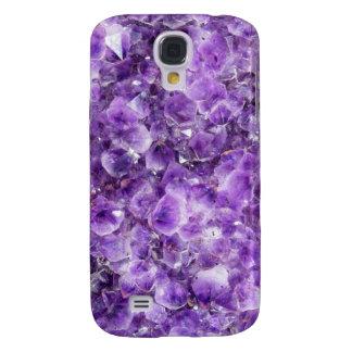 Sparkle-Mate Barely There Samsung Galaxy S4 Case