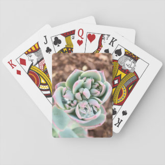 Sparkle Playing Cards