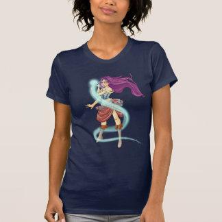 Sparkle Power! T-Shirt