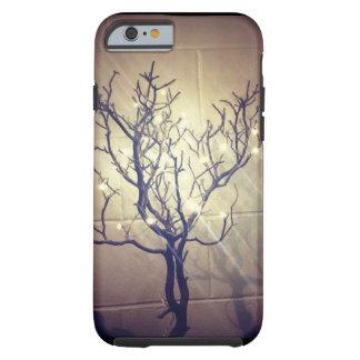 Sparkle Tough iPhone 6 Case