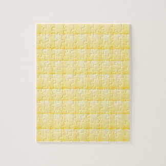Sparkle Yellow CRYSTAL - GREETINGS GIFTS lowprice Jigsaw Puzzle