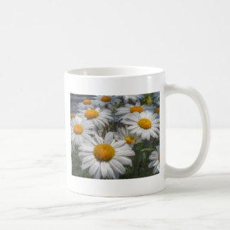 Sparkles Coffee Mugs