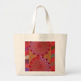 SPARKLING Glitter Brown Golden Print LOWPRICE STOR Bag