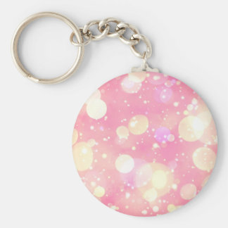 Sparkling Images Key Chains