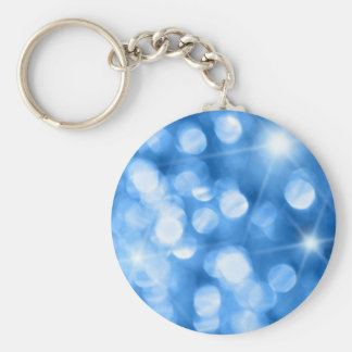 Sparkling Memories Key Chains