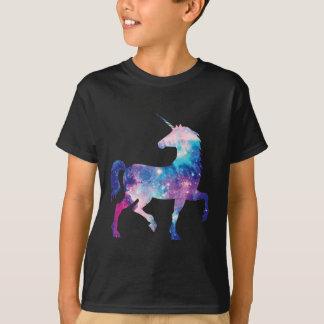 Sparkly Magical Unicorn T-Shirt