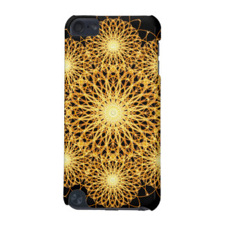 Sparks Mandala iPod Touch (5th Generation) Covers