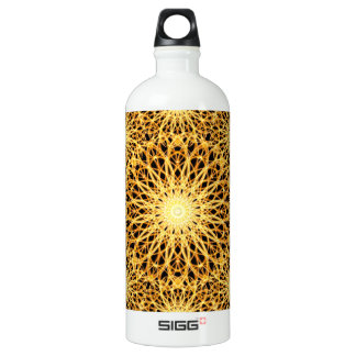 Sparks Mandala SIGG Traveller 1.0L Water Bottle