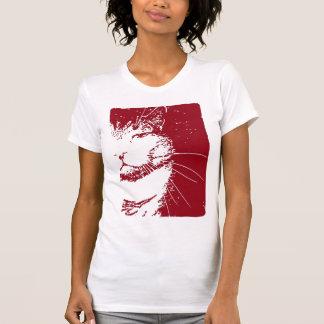 Sparky T-Shirt By Matt Landon