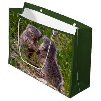 Sparring Partners Gift Bag
