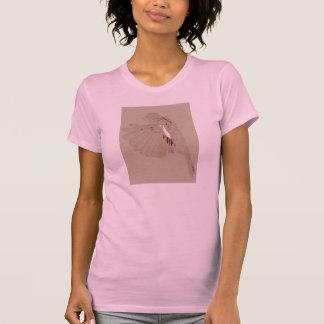 Sparrow Series #1 T-Shirt
