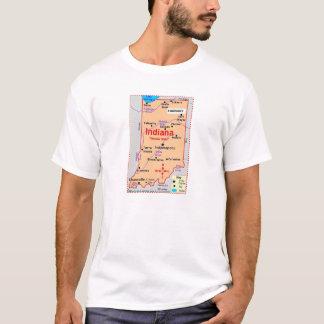 Spartacus Tour T-Shirt
