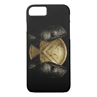 Spartan Brotherhood iPhone 8/7 Case