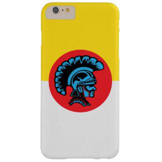 Spartan Fever - Phone Case