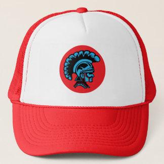 Spartan Fever - Trucker Hat