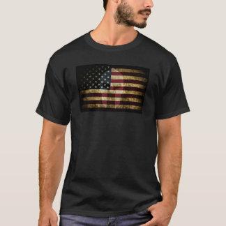 Spartan Law T-Shirt
