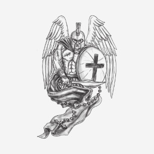 98614c5f8960d Spartan Shield Clothing - Apparel, Shoes & More | Zazzle AU