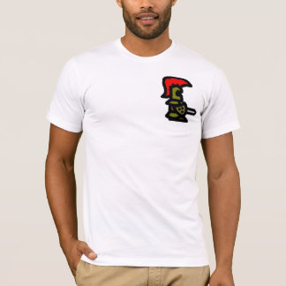spartin T-Shirt