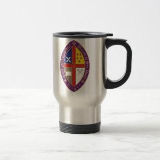 SPC Verger Travel Mug