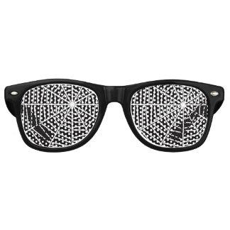 Spdr Wbz Retro Sunglasses