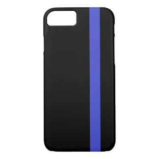 speak volumes iPhone 8/7 case