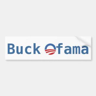 Speak your mind... bumper sticker