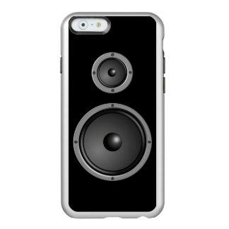 Speakers Incipio Feather® Shine iPhone 6 Case
