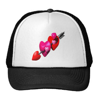 Spear My Heart T-shirts and Gifts Hat