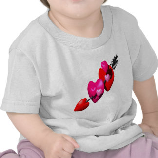 Spear My Heart T-shirts and Gifts