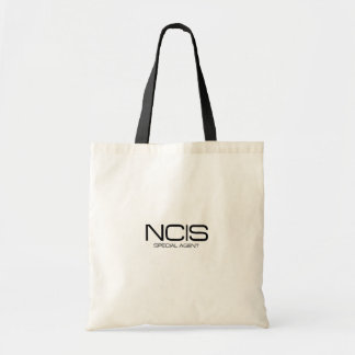 Special Agent tote