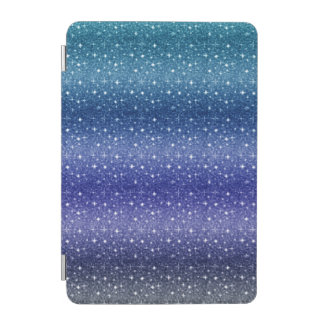 Special Blue iPad Mini Smart Cover iPad Mini Cover