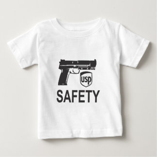 Special Counter-Strike Delivery T Shirt