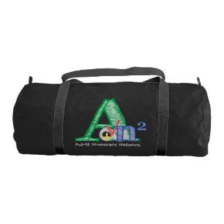 Special Edition ANN Gym Bag