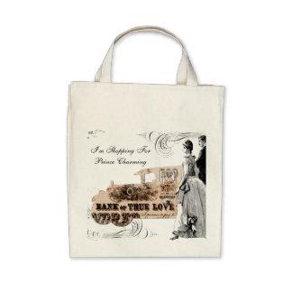 Special Event bag