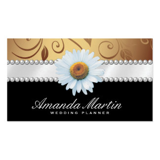 Special Events   Classic Gold Pack Of Standard Business Cards