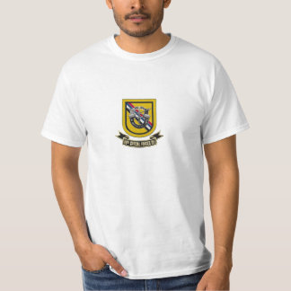 special forces tee shirt