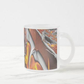 special fractal 24 terra mugs
