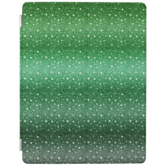 Special Green iPad 2/3/4 Smart Cover iPad Cover