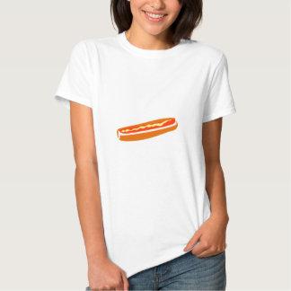 Special Hotdog Shirts