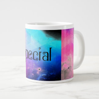 special large coffee mug
