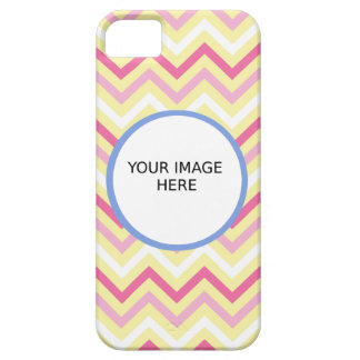 Special Mother's day Custom photo personal iPhone 5 Cases
