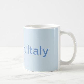 Special Mug