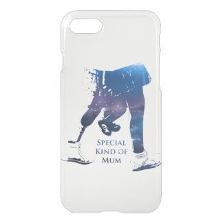 Special Mum iPhone 7 Case