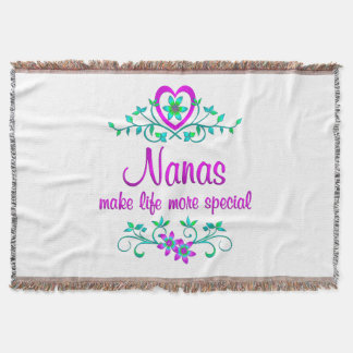 Nana pt 1 2 Special Edition 4 DVDs 2 Photo Albums Package Movie HD free download 720p