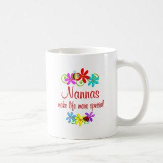 Special Nanna Mug